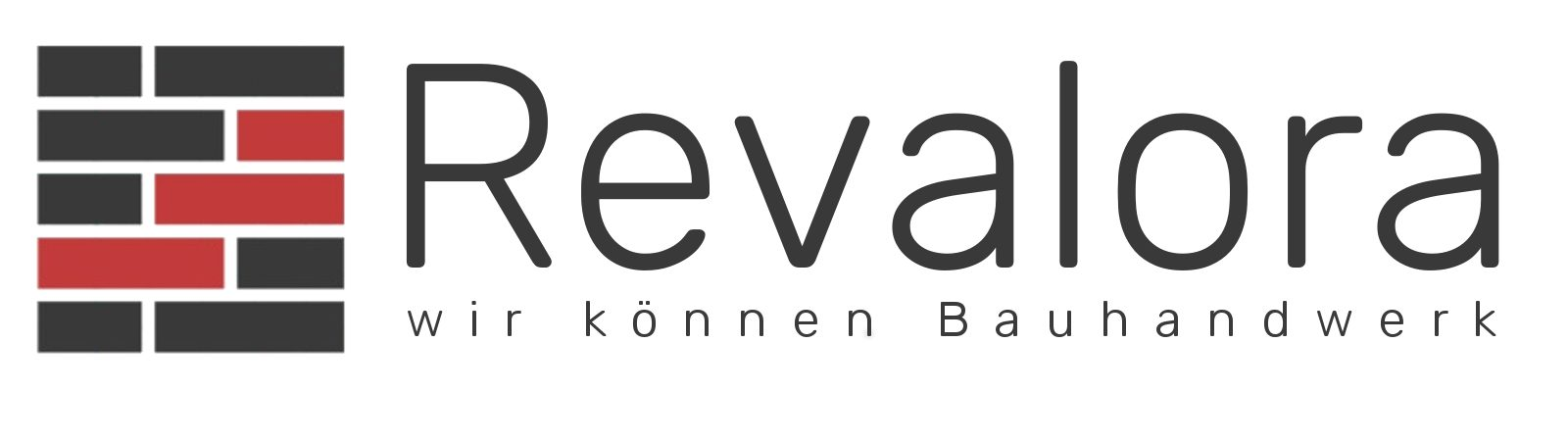 Revalora
